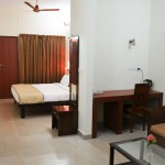 room_b11
